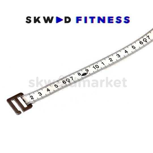 Body Mass Index/BMI Calculator